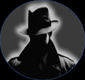 Private Investigator Exams
